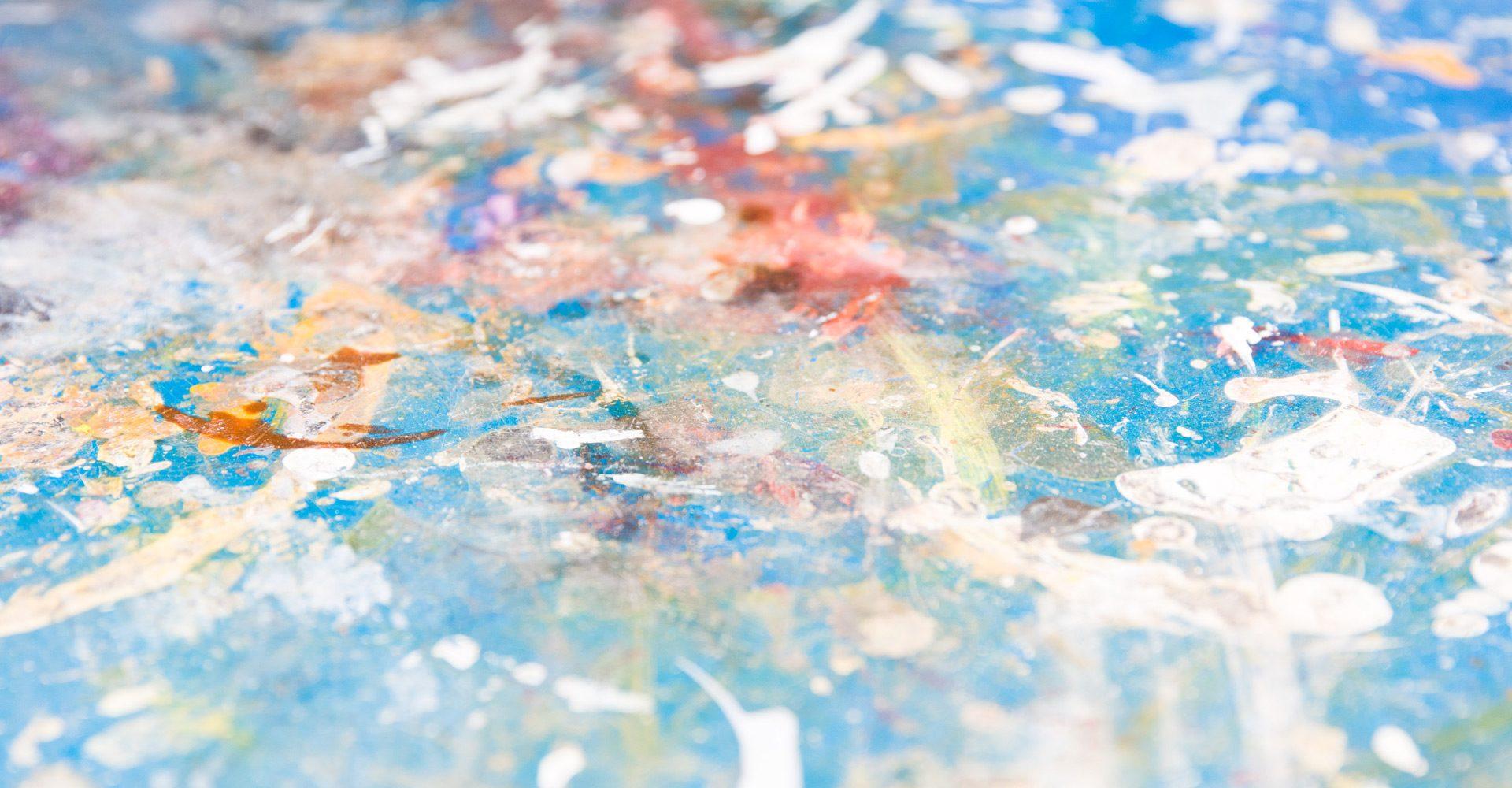 Maler bei Straubing